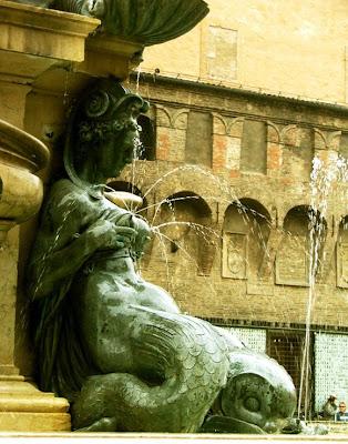 12 Espectaculares Fuentes de Agua