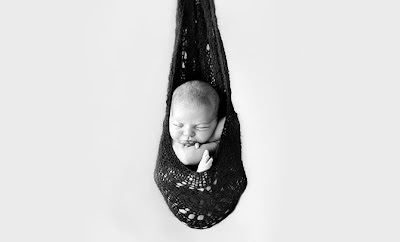 Fotografías de Niños por Tracy Raver