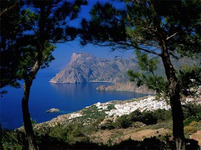 Fotos de La Belleza de Grecia