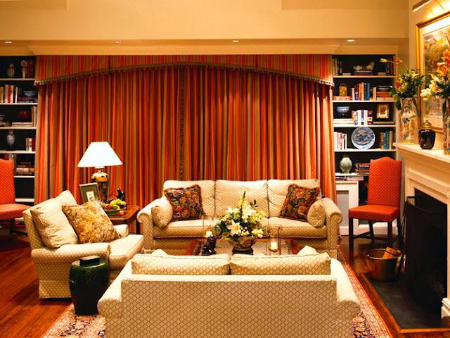 Fotos Diseño Interiores de Casas