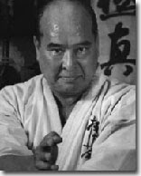 Sosai Mas.Oyama                (1923-1994)
