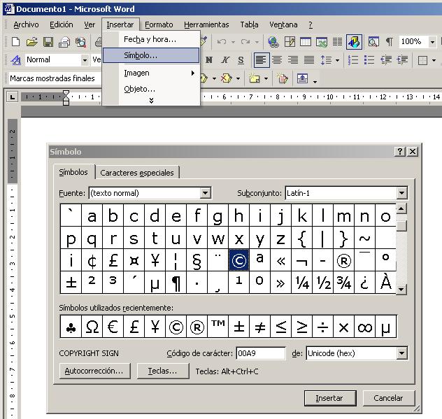 blog de microsoft word, dudas, trucos, las versiones, pegar formato Word Copyright Sign In