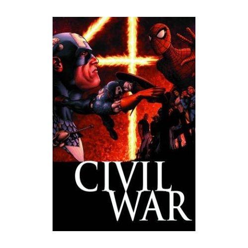 [civilwar]