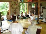 The Infinite Fall Kundalini Yoga Workshop