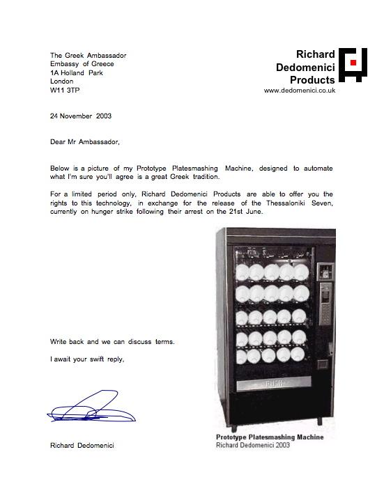 [Platesmasher+Letter.JPG+]