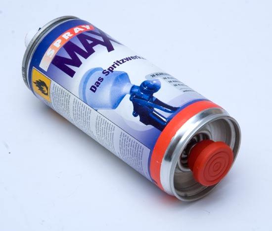 http://3.bp.blogspot.com/_1EKtN-2yN0w/TCjXjyvh3RI/AAAAAAAADwY/zEfZYBKVMVY/s1600/11671-spraymax.jpg