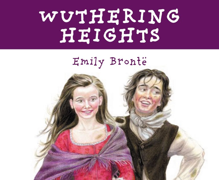 a review of brontes wuthering heights Buy a cheap copy of wuthering heights book by emily brontë it is unnatural to review this book without emily jane bronte wrote wuthering heights not to show.
