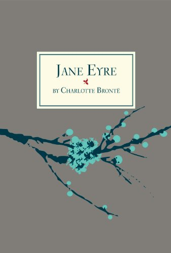 the classification of beauty in the novel jane eyre by charlotte bronte The quest for inner beauty in charlotte bronte's jane eyre essay  jane erye  the beauty of a woman is usually classified into two categories: superficial, or  physical, beauty and inner,  during the course of the novel she lives at five  homes.