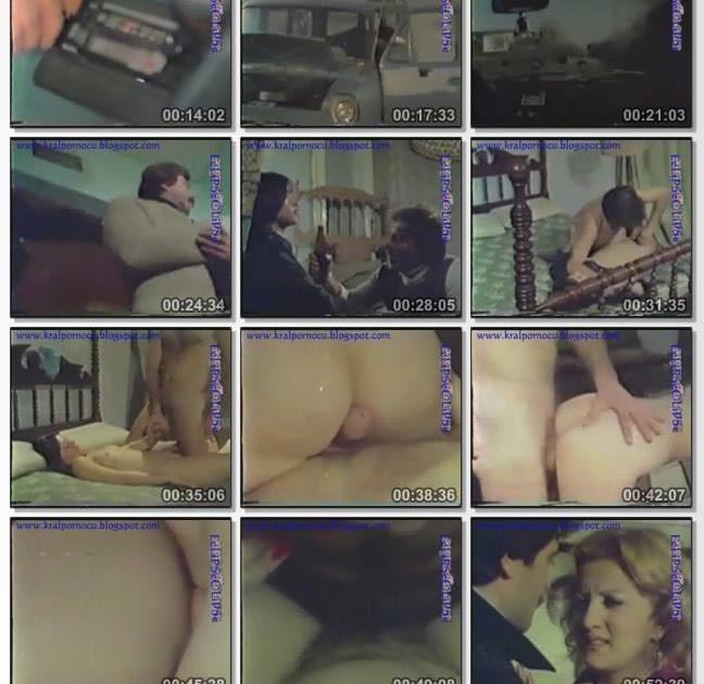 funda gürkan sansürsüz filimleri www.yeşilçam porno