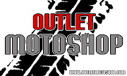 OUTLET MOTOSHOP