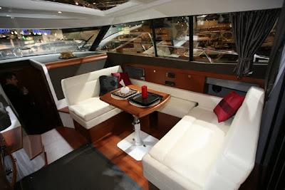 Quel es votre type de bateau 4_16NC11salon