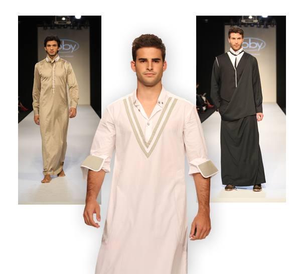 Dubai Fashion Mens