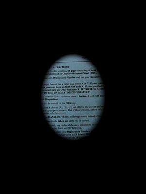 DRDO-Questions-2009
