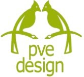 PVE Design