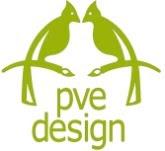 PVE Design