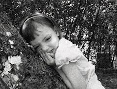 Heidi age 4