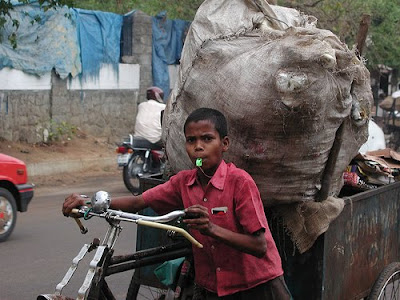 serious problems of child labor Child labor essayschild labor is a serious problem in many parts of the world, especially in developing countries labor is defined as physical or mental work.