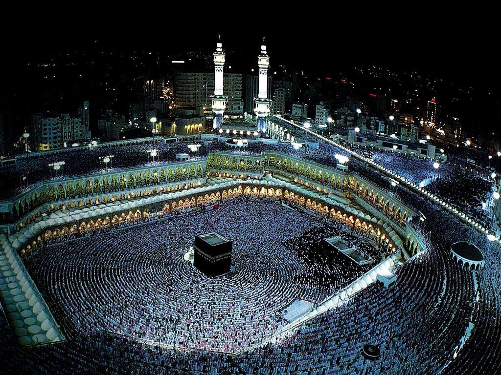 http://3.bp.blogspot.com/_1F-5yioDoJ0/TKYSPLaiwKI/AAAAAAAAALQ/jpS-gFiNwno/s1600/masjid+al+haram+1+%284%29.jpg
