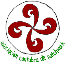 Asociacion Cantabra de Patchwork