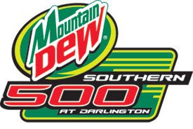 Southern 500 Betting Odds at OGB