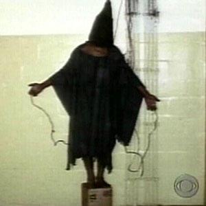 [AbuGhraibTorture-715244.jpg]