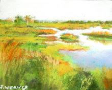 FL Marsh