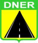 Departamento Nacional de Estradas de Rodagem