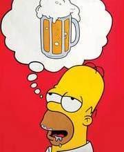 Site com preços da cerveja em 206 países
