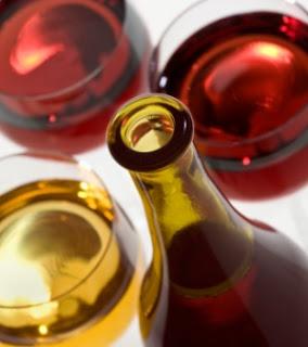 Acabe com suas dúvidas sobre o vinho