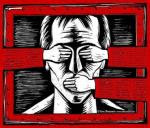 Censurar a imprensa vira obsessão do governo Lula