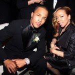 T.I. and Tiny at Hip Hop Summit Inaugural Ball