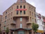 HQ CoShare