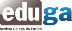 EDUGA