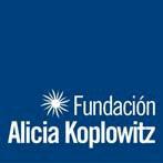 PORTAL DE PSIQUIATRÍA INFANTIL da función Alicia Koplowitz