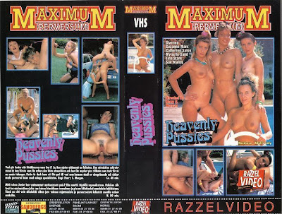 1 Maximum Perversum   Traum Pussys  free download extreme porn at pissandfist.biz