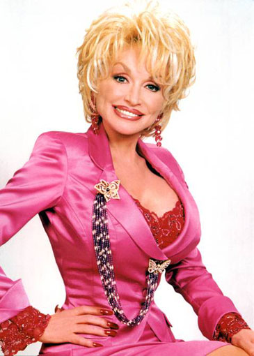 [Dolly_Parton_-_Blondes_gallery_-_lg.6477920]