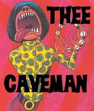 Thee Caveman