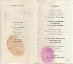 Arte Y Poesia