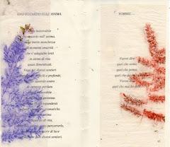 Arte j Poesia