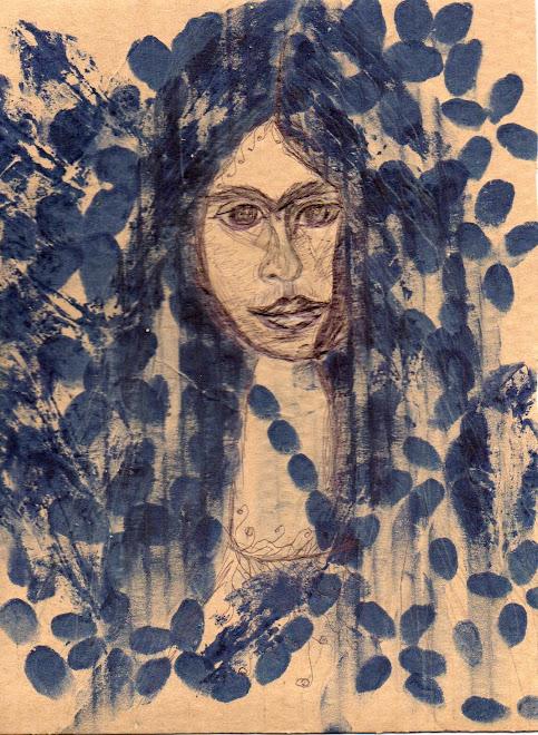 Frida Giovane