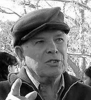 APARICION CON VIDA DE JORGE JULIO LOPEZ