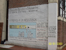 FACULTAD DE CIENCIAS POLITICAS