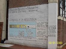 FACULTAD DE CIENCIAS POLITICAS