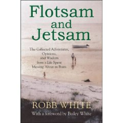 [Flotsam+and+Jetsam]