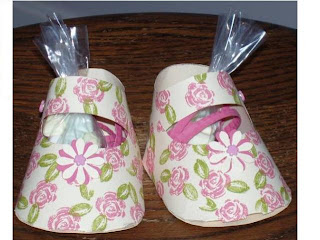 Regalos baby shower,  ideas baby shower
