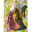 Como hacer perfumes caseros – repelente casero