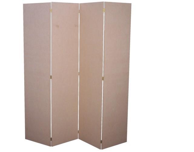 Como hacer un biombo - Biombo de carton ...