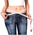 Dieta Perricone para adelgazar