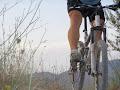 Bicicleta para adelgazar
