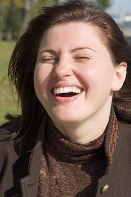 Como sentirse más feliz ? Hormonas de la felicidad